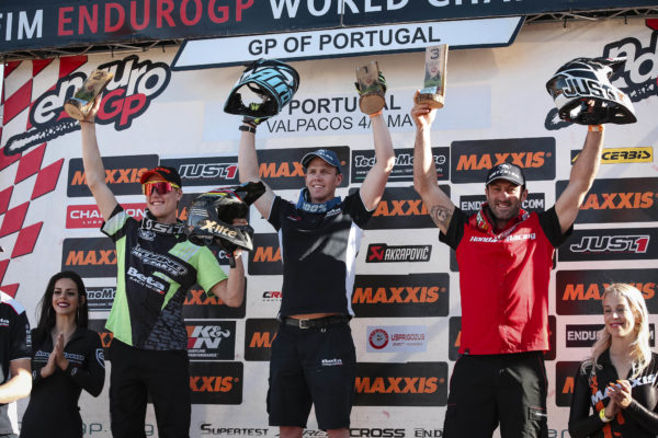 EnduroGP Portugal