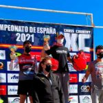 Nacional XC Valverde